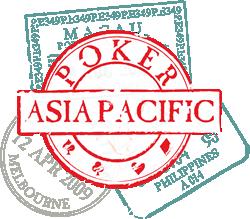 Asia Poker Pacific
